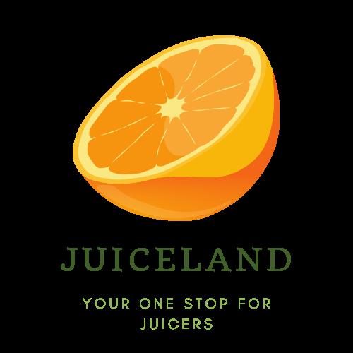 Best UK Juicers for 2020 » Juiceland UK