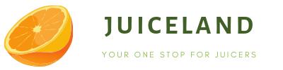 Juiceland UK