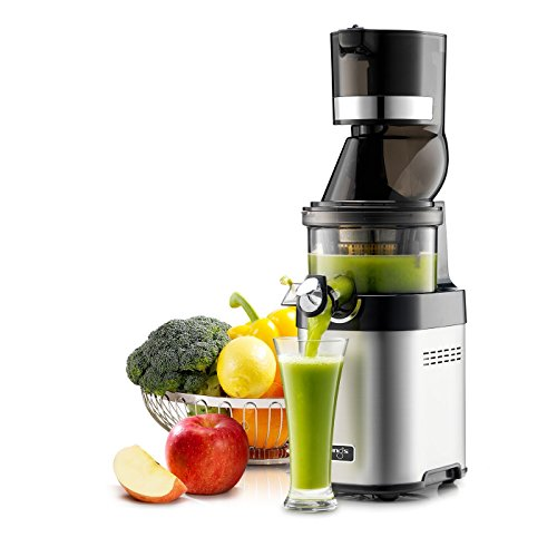 KuvingsKuvings® Whole Slow Juicer with