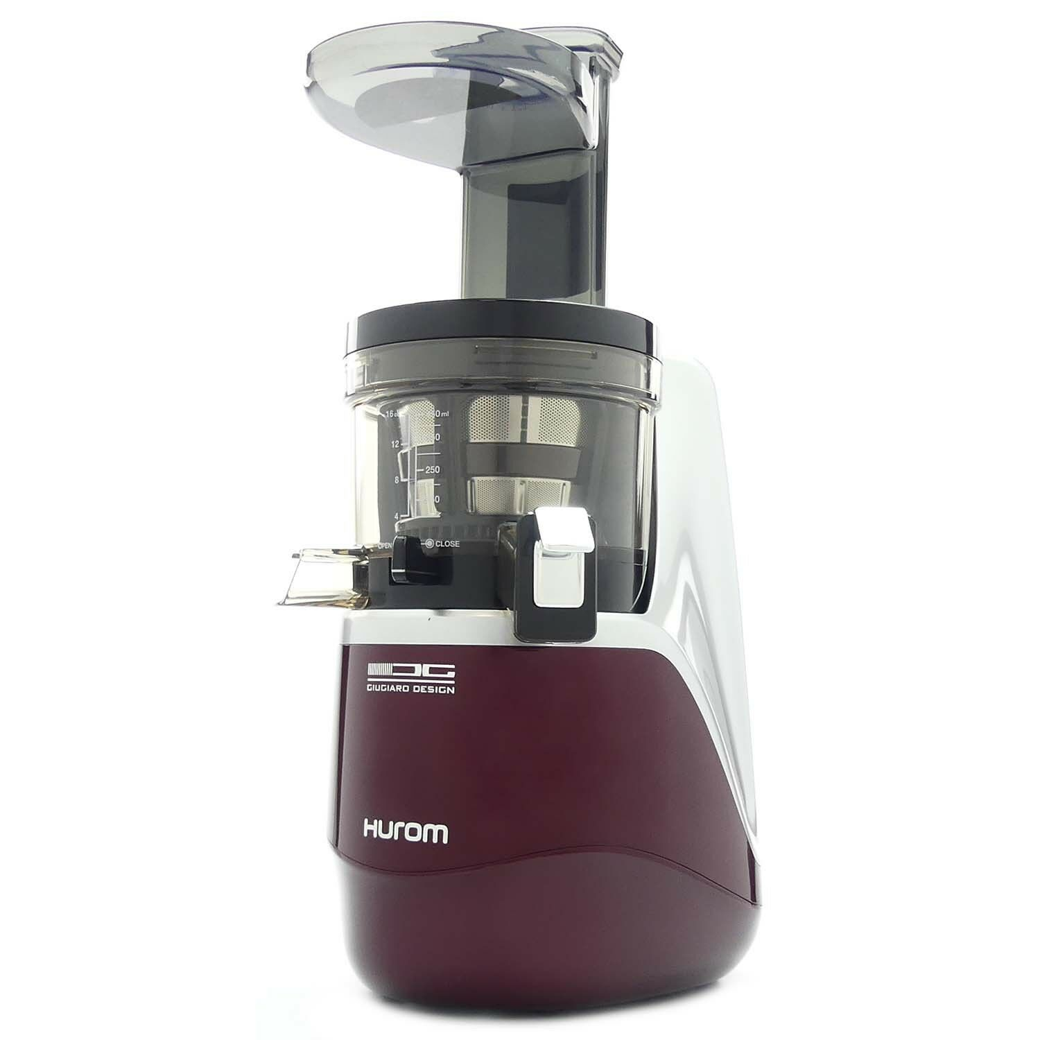 Hurom H AE Alpha+ Slow Juicer