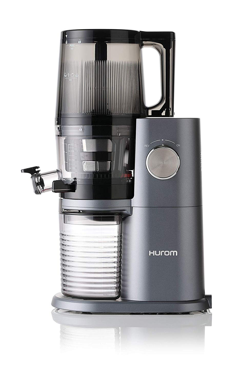Hurom H AI Self Feeding Juicer | Hurom