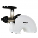 BioChef Gemini Twin Gear Cold Press Juicer