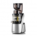 BioChef Quantum Whole Slow Juicer