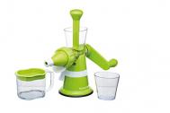 KitchenCraft Manual Juicer