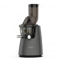 Kuvings C9500 – Whole Slow Juicer