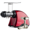Omega Sana – EUJ-707 Slow Juicer with Oil Extractor