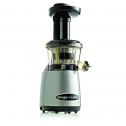 Omega VRT402R – HD Vertical Juicer