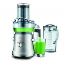 Sage SJE530BSS – The Nutri Juicer Cold Plus