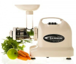 Samson GB-9001 – 6 IN 1 Juicer