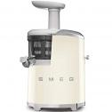 Smeg SJF01CRUK – Retro Style Slow Juicer